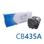 CB435A