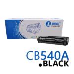 CB540A