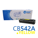 CB542A