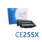 CE255X
