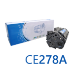 CE278A