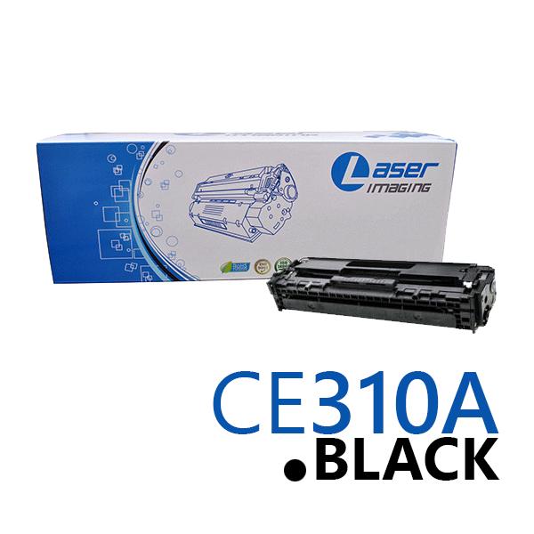CE310A