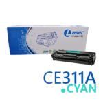 CE311A