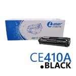 CE410A