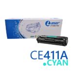 CE411A