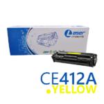 CE412A