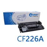 CF226A