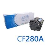 CF280A