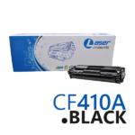 CF410A