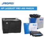Promo-Pro-400-600×600