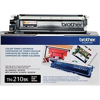 CP-BROTHER-TN-210BK-1