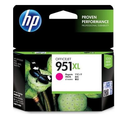 HP951XL M