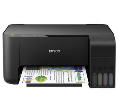 Imp Epson L3110