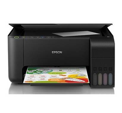 Imp Epson L3150 1