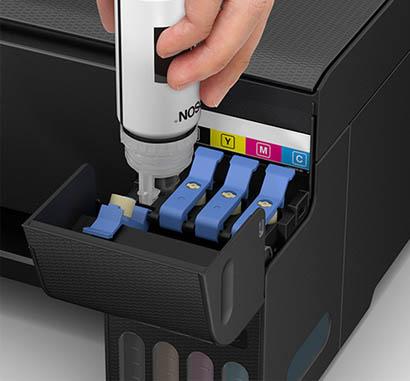 Imp Epson L3150 3