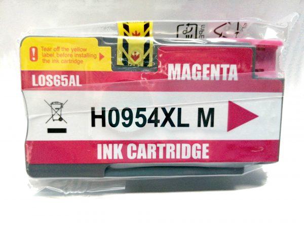 HP954XL M