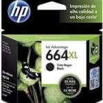 TINTA-HP-664XL-NEGRO-ALTO-RENDIMIENTO-891102
